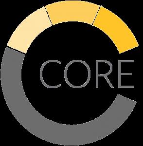 CORE Platform